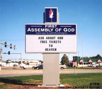 Free-tickets-to-heaven-400