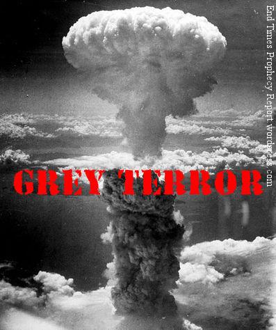 Grey Terror