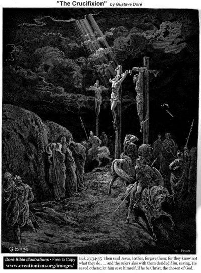Jesus-crucifixion-400