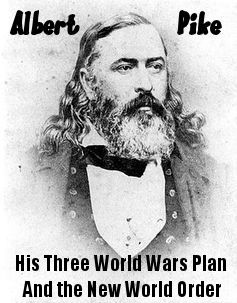 3-world-wars-albert-pike