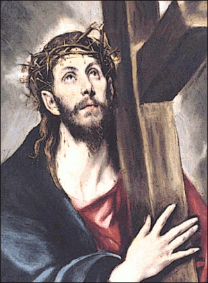 Jesus Christ: Lunatic, liar or Lord?