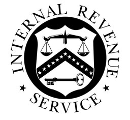 IRS Scandals continue