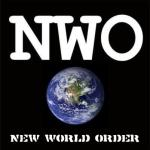 NWO-New World Order