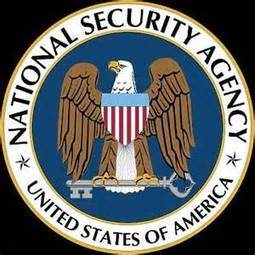 NSA - Someone is watching you and you are paying for them to do it.