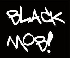 MORE BLACK MOBS Stories