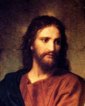 Eternal Salvation: Trust on Jesus Christ