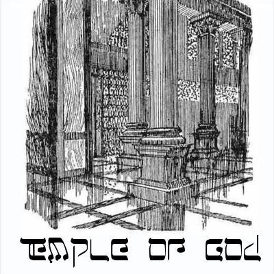 Temple of God: What does the Bible say about the Temple of God?