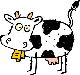 Chris Putnam: Sacred Cows and Scripture