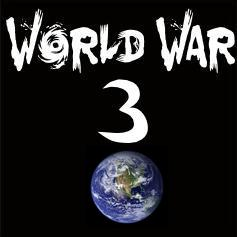 WORLD WAR 3: Is Syria the trigger? Will it happen now? What does Bible prophecy really say?