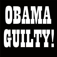OBAMA GUILTY: Obama Administration knew ObamaCare would make thing worse!