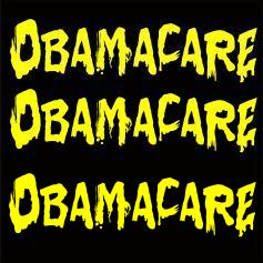 ObamaCare is here!