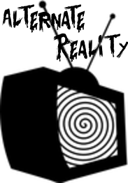 THE ALTERNATE REALITY: Of TV, smart phones and Corporate Media