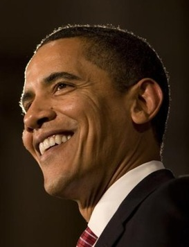 BARACK OBAMA is not the antichrist.