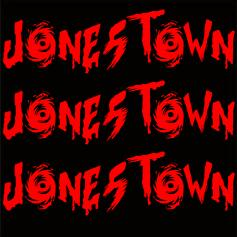 Jonestown: Following false Christs and prophets.