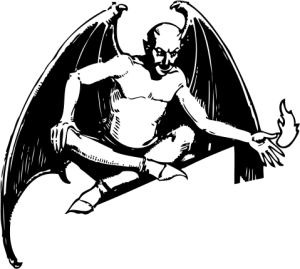 SATAN: Is the Devil for Real? Does Satan exist? Or is he only an invention of the Christian Church?