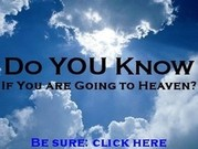 Do-You-Know-If-you-are-going-to-Heaven-179