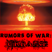 World War 3: Is Ukraine the beginning of World War 3?