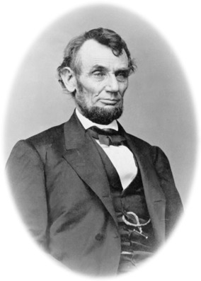 ABRAHAM LINCOLN ASSASSINATION: Another look at what the Feds called a conspiracy