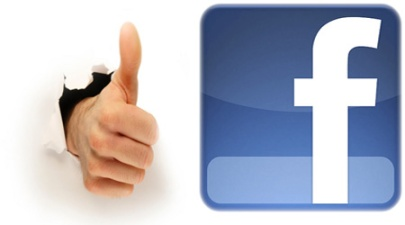 POPULAR ESCHATOLOGY: Like us on Facebook!