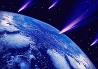 STRANGE PHENOMENA IN SKY: Sightings explode over the last year.  Why?