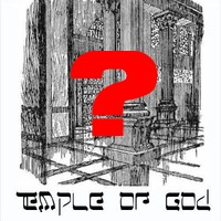 Will a third Jewish temple be constructed?  What does the Bible say?  What does the world say?
