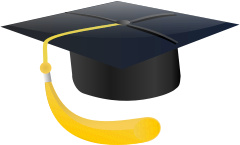 WEST LIBERTY UNIVERSITY GRADUATION: 352 students expected to graduate on May 10.