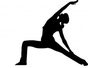 YOGA FOR CHRISTIANS?: The truth about yoga and its attachment to Hindu religion.