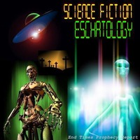 Nephilim, Giants, UFOs, Robots, ETs, Half-Human Hybrids: The New Genesis