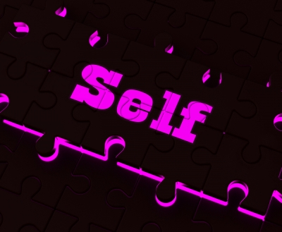 essay on self centered generation Are today's youth more self-centered than previous generations  such as self-esteem and narcissism  self-esteem movement but argue that broadly labeling the current generation as more .