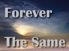 Forever-the-same-240