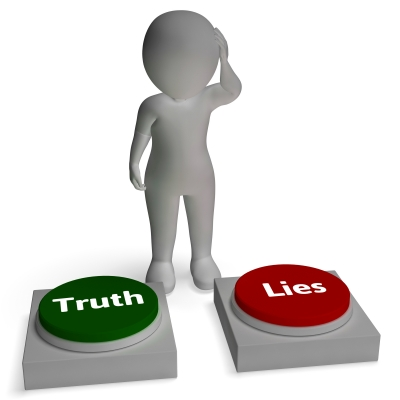 LIES ABOUT AMERICA'S PAST: Setting up the Truth about America's Future