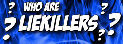 Who-Are-LieKillers