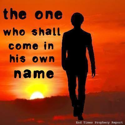 YITZAK KADURI, THE KABBALAH AND THE ONE WHO SHALL COME IN HIS OWN NAME.