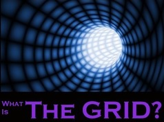 What-Is-the-Grid-238