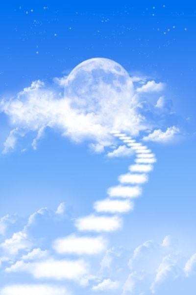 WALKING THE NARROW PATH TO ETERNAL LIFE: A Worthwhile Challenge