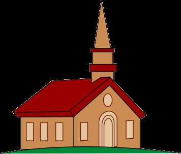 church-trans-3