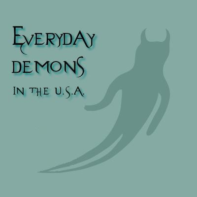 Demons in the USA | End Times Prophecy Report