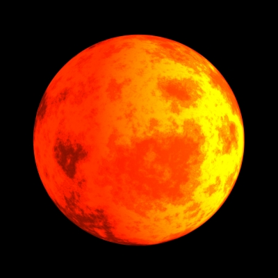 blood-moon-ID-100216327-vectorolie-FDP