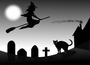 halloween_witch_scene