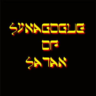 synagogue-of-satan.jpg