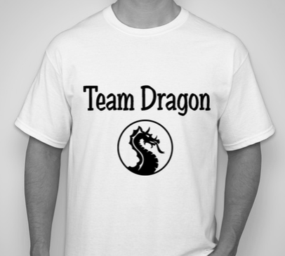 TEAM DRAGON: Using miracles, signs and lying wonders to deceive the whole earth in the end times.