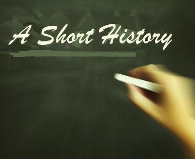 Short-History-miles-stuart-FDP-ETPR