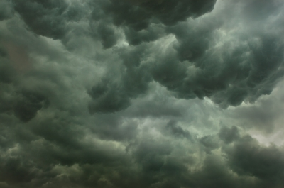 storm-thunder-ID-10035863-worradmu-FDP