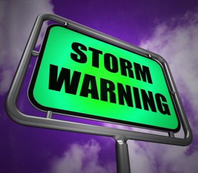 Storm-warning-2-ID-100265535-Stuart Miles-FDP