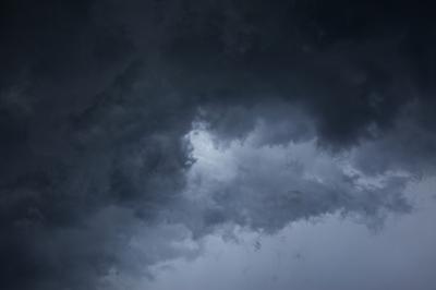 stormy-storm-ID-100203661-antpkr-FDP