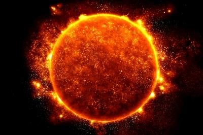 SUN-ID-100126238-photoraidz-FDP