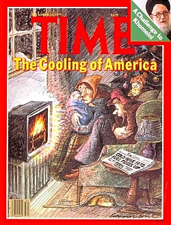 Time-The-Cooling-of-America