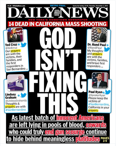 NYDN-Cal-Mass-Shooting
