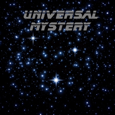 Universal Mystery