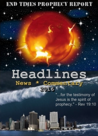 prophecy jesus and bible The hebrew bible, known to christians as the old testament, introduces the concept of a messiah, an anointed one of god who will come to usher in an era wh.